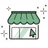 9_mei-greisslerei-online-einkaufen