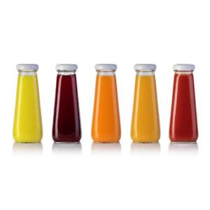 Fruchtsaft-gesamt