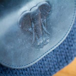 Handtasche-blau-handarbeit-mei-greisslerei-online-marktplatz-regional-3